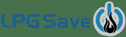 SaveLPG