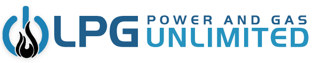 power-and-gas-unlimited-web_logo